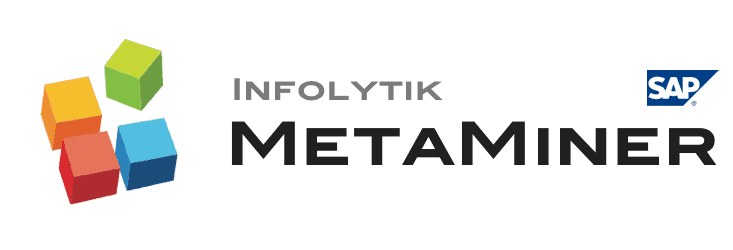 Infolytik - MetaMiner SAP